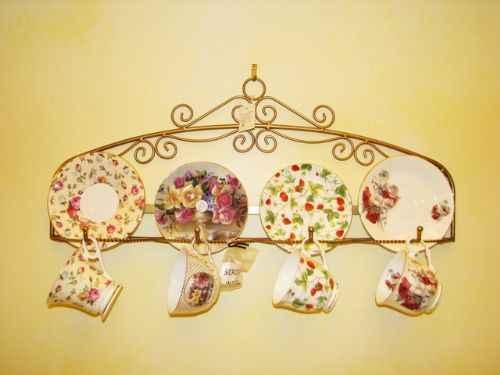 英国/英国贵族式的悠闲下午茶