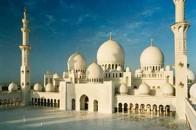 扎伊德清真寺