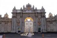 多玛巴切新皇宫