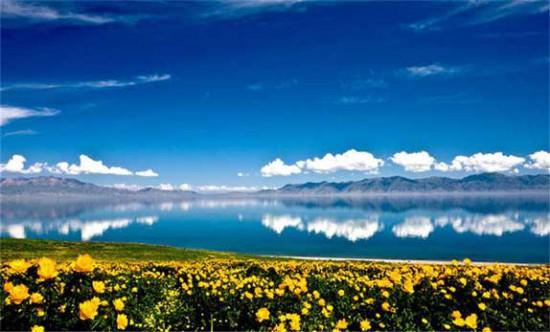 大美新疆-最美的景色!,图九