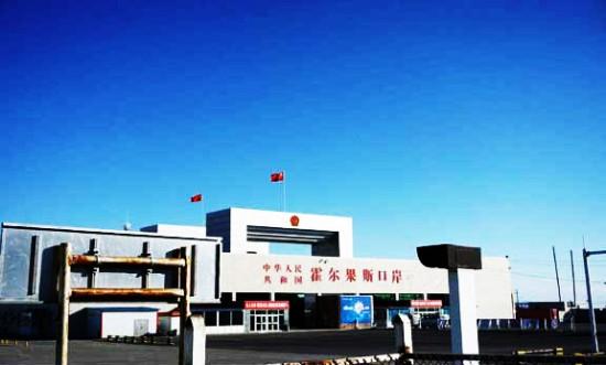 大美新疆-最美的景色!,图十