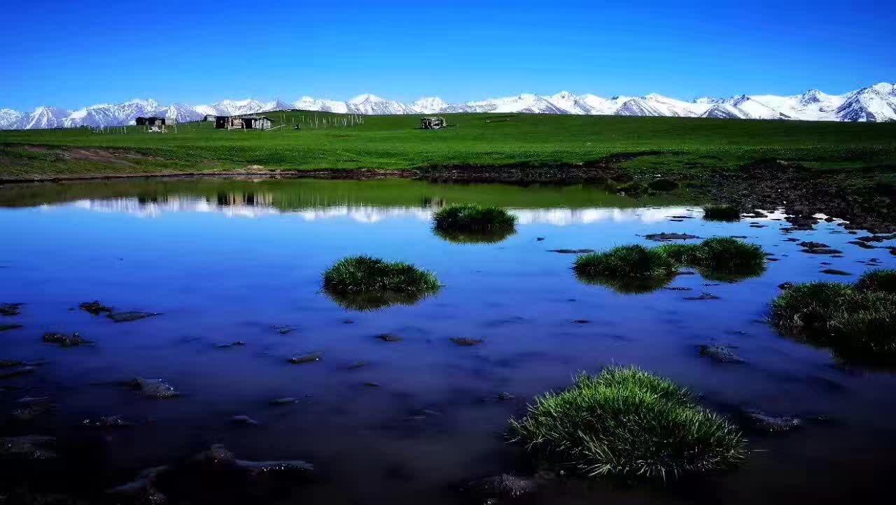 赛里木湖2.jpg