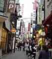 日本韩国购物攻略推荐