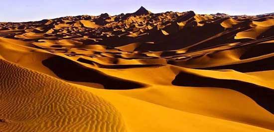 吐鲁番鄯善沙漠两日游记,图十一