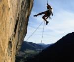 如何选择登山包