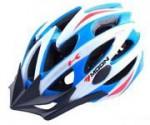 装备知识教你如何来保养骑行头盔