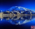 新疆自驾彩色之旅注意事项