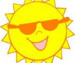 夏季自驾游如何抵挡阳光对眼睛的危害
