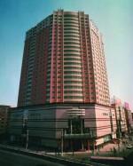 哈尔滨和兴商厦
