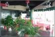中联青年旅馆