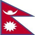 尼泊尔签证须知
