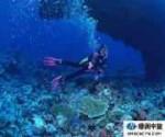 盛夏潜水保健小常识