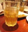 百家昌凉茶饮品