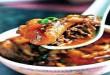 香港小吃集锦美味几十年不变