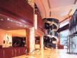 九龙皇悦酒店