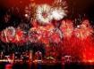 香港春节习俗
