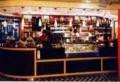 英伦咖啡店