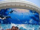 走进北京海洋馆探寻神秘海底世界