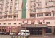 天津君圣酒店