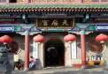 解析春节习俗:天津