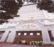 合肥澳瑞特酒店