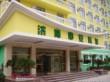 济南中安宾馆