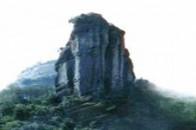 武夷山九曲溪景区