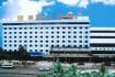 海口国宾大酒店