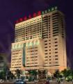 太阳城大酒店