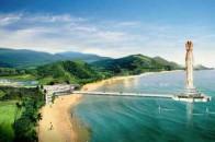 三亚南山文化旅游区