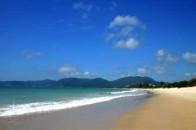 三亚亚龙湾国家旅游度假区