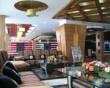 武汉纽宾凯国际酒店