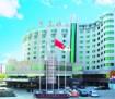 安华大酒店