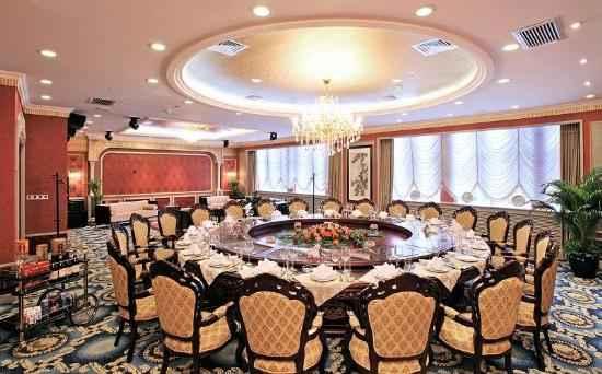 南航明珠大酒店_乌鲁木齐机场天缘大酒店_新疆旅行网