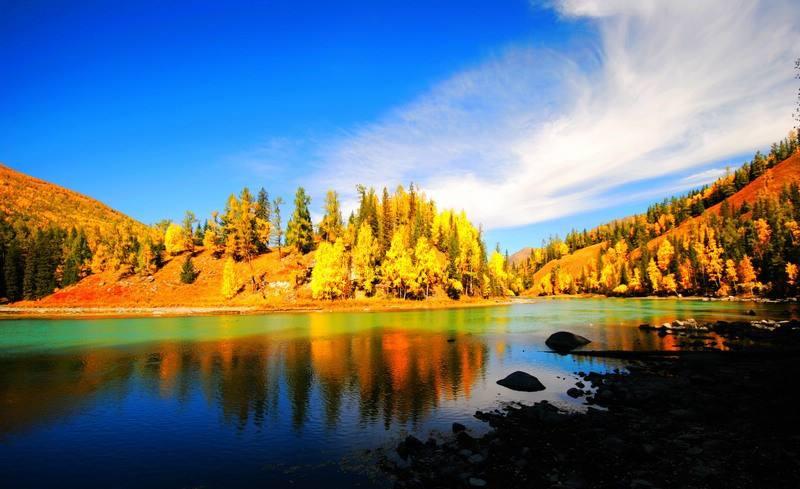 喀纳斯湖3.jpg