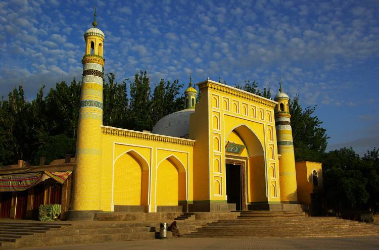 艾提尕尔清真寺.jpg