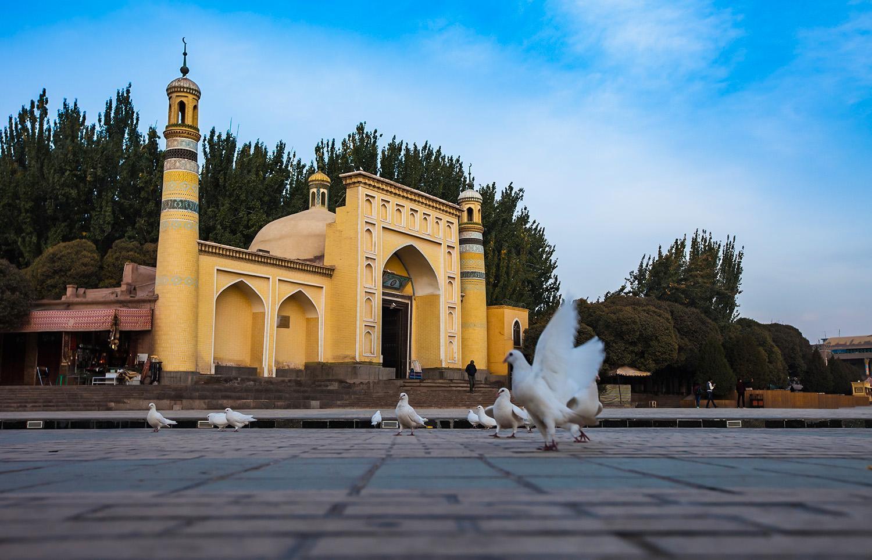 艾提尕尔清真寺1.jpg