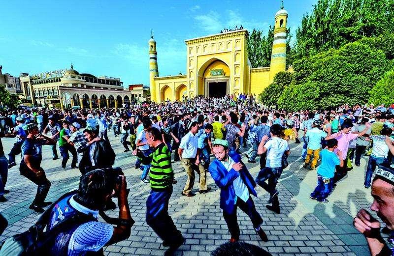 艾提尕尔清真寺4.jpg