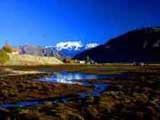 新疆喀什帕米尔