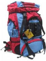 推荐给西安驴友的经典登山包
