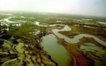 中国最长的内陆河