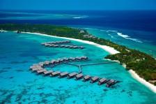 新疆到马尔代夫梦幻岛四飞7日游