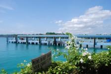 花YOUNG菲律宾-宿雾薄荷双岛之旅8日游