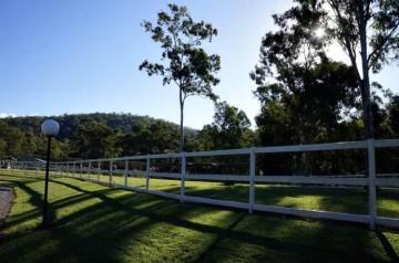 澳大利亚新西兰12日精致之旅(包含凯恩斯)