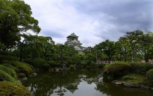 惠享日韩——首尔、济州、东京、箱根、大阪12日