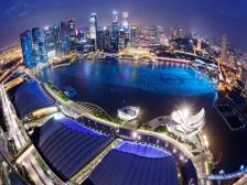 泰国、新加坡、马来西亚品质5飞12日游