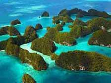 特惠  巴厘岛狂欢8日游