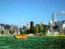 香港. 海洋公园.澳门+广州.深圳.珠海+海口.兴隆.三亚 四飞14日游