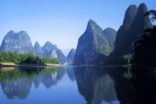 新疆到香港、澳门、珠海、深圳、兴隆、三亚 4飞10日