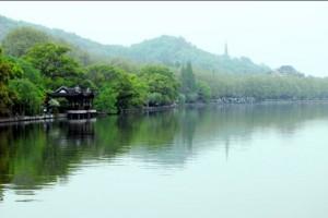 北京南京无锡苏州杭州上海单飞11日美食纯玩之旅